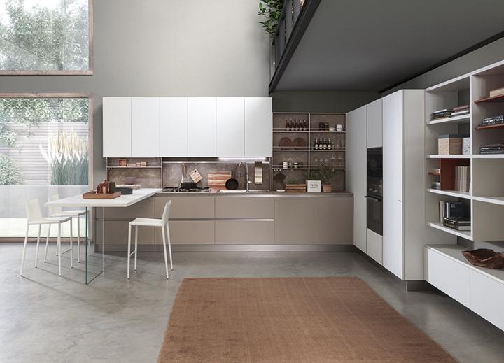 cucine01