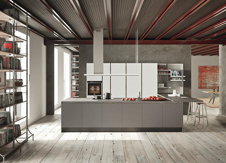 cucine02