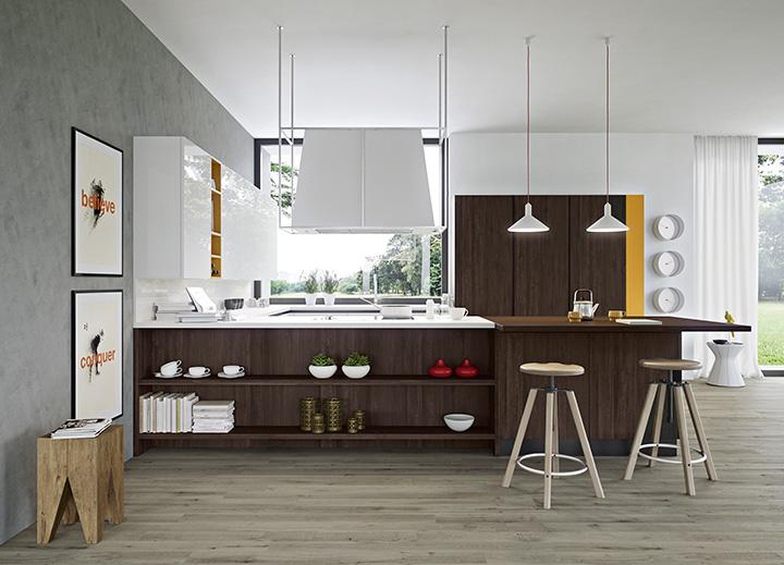 cucine18
